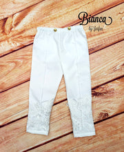 Load image into Gallery viewer, 👖BIANCA PANTS👖
