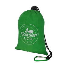 Eco R-Pet Mesh Produce Bags