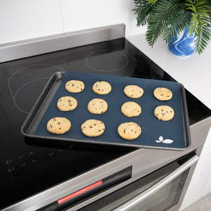 Reusable Silicone Baking Mat