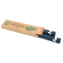 Reusable Silicone Baking Mats