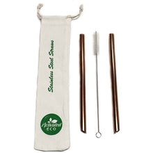 Bubble Tea Straw Kit