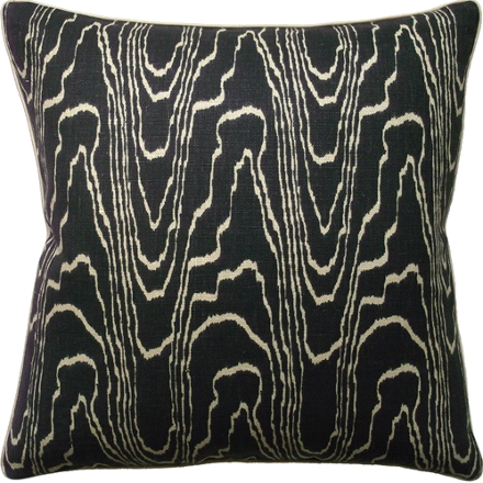 Agate Pillow (other colors available)