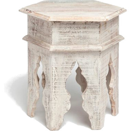 Amil Small Table