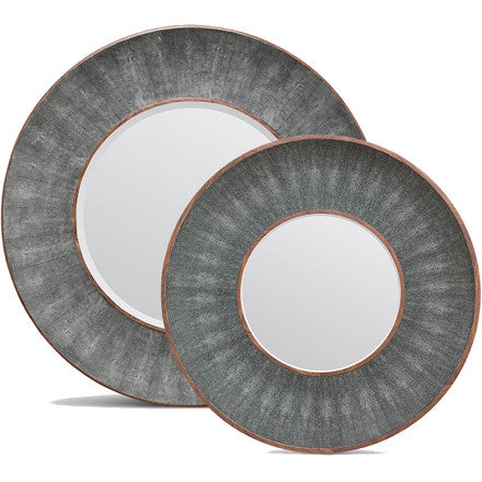 Armond Mirror (other finishes available)