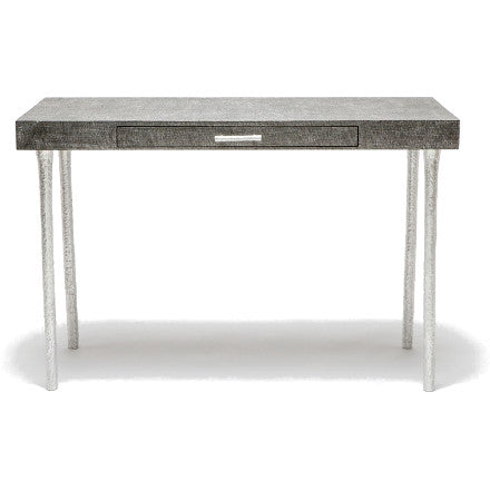 Audrey Desk (other finishes available)