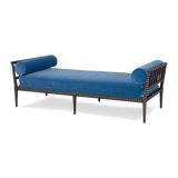 Beatrix Daybed (other options available)