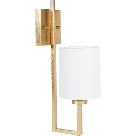 Beckham Sconce (other finishes available)