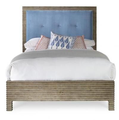 Belmont Headboard (other finishes available)