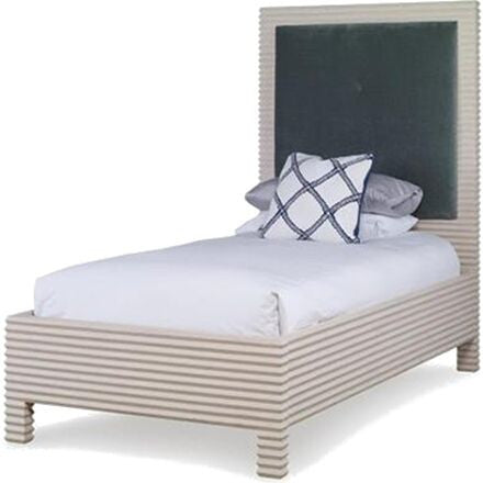 Belmont Bed (other finishes available)