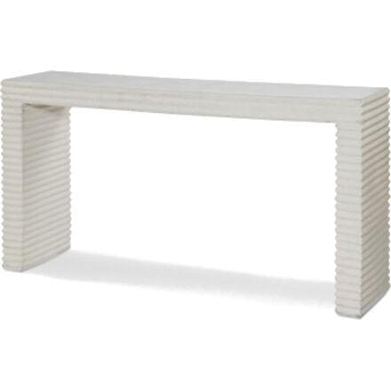 Belmont Outdoor Console - Portland