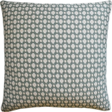 Betwixt Pillow (other colors available)