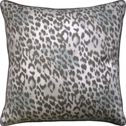 Bosana Pillow