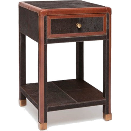Branden Single Nightstand