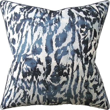 Catsburg Pillow (other colors available)