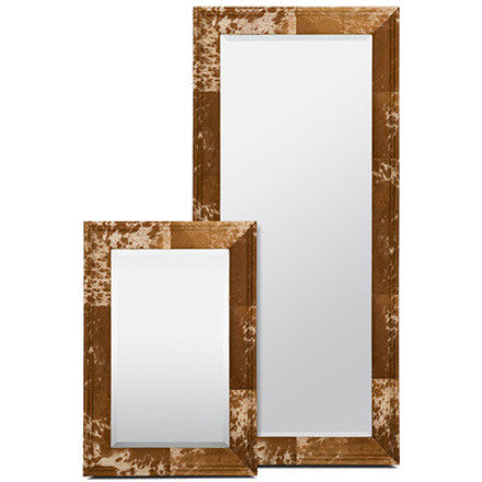 Charles Mirror (other colors available)