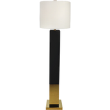Charlotte Floor Lamp (other finishes available)