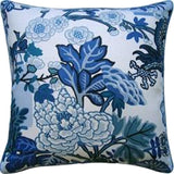 Chiang Dragon Pillow (other colors available)