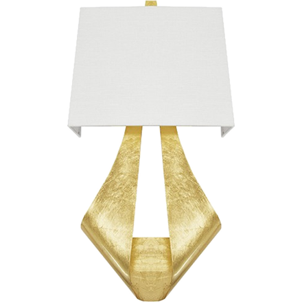 Clarissa Lamp (other finishes available)