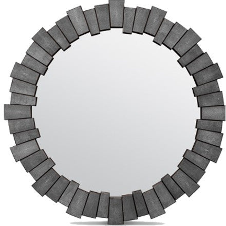 Claude Mirror (other finishes available)