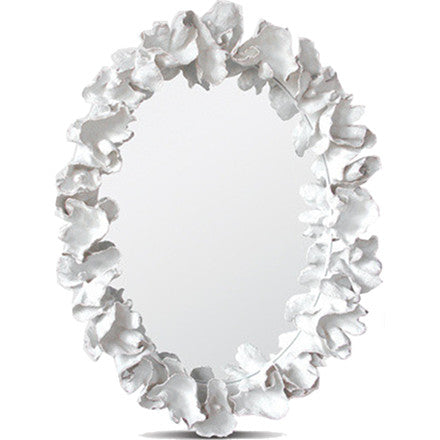 Coco Mirror (other finishes available)