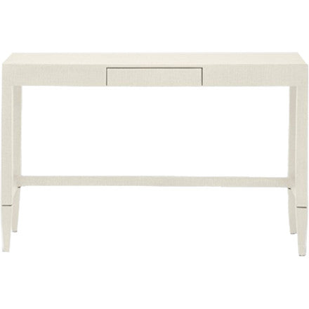 Conrad Console (other finishes available)