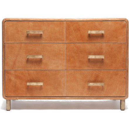 Dante Dresser (other finishes available)