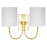 Felicity Sconce (other finishes available)