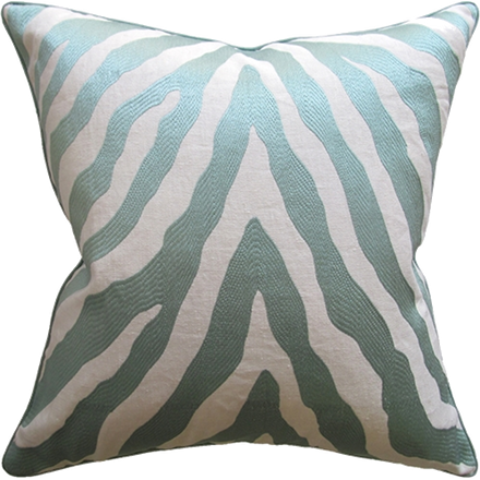 Etosha Pillow (other options available)