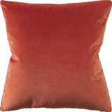 Giorgio Pillow (other colors available)