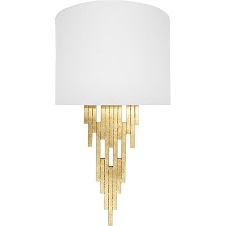 Haley Sconce (other finishes available)