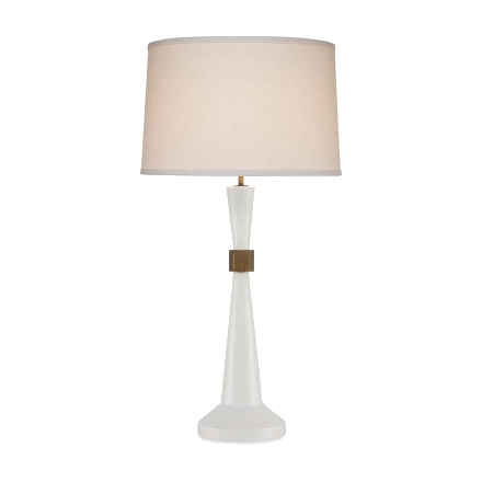Hamilton Table Lamp