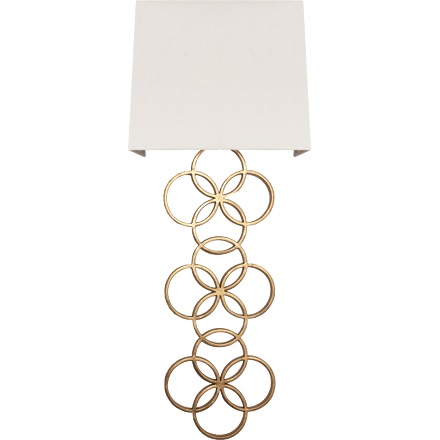 Harriet Sconce (other finishes available)