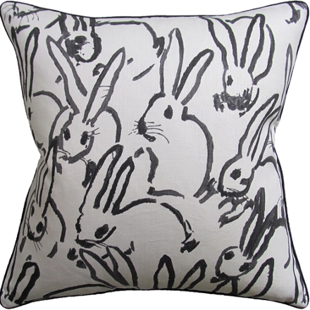 Hutch Pillow (other colors available)