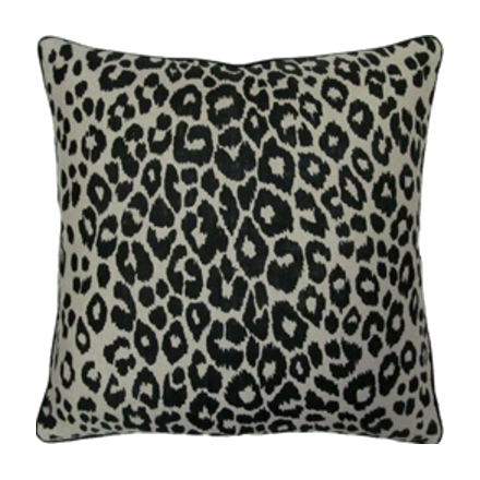 Iconic Pillow (other options available)