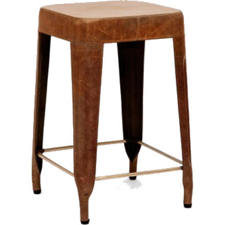 Jamy Stool (other finishes available)