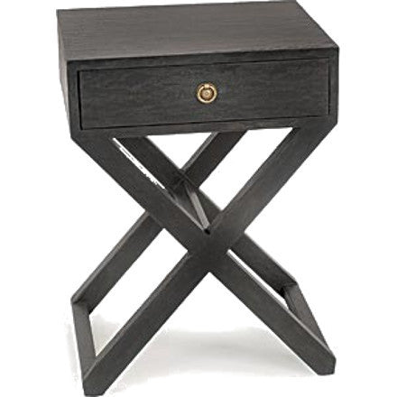 John Louis Side Table
