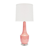 Jordie Table Lamp (other finishes available)