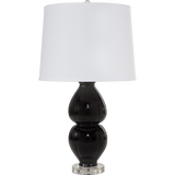Julia Table Lamp (other finishes available)