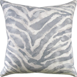 Jungle Cat Pillow (other options available)