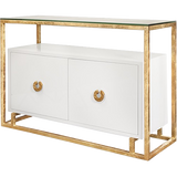 Juno Floating Cabinet (other finishes available)
