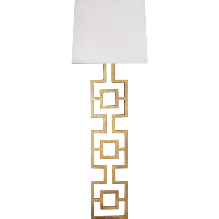 Lauren Sconce (other finishes available)