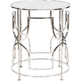 Lenora Side Table