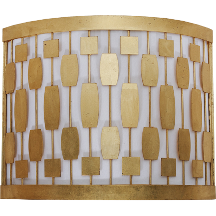 Lewis Sconce (other finishes available)