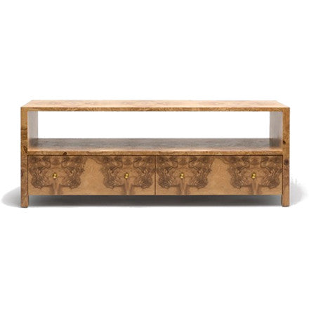 Lindsey Low Buffet (other finishes available)