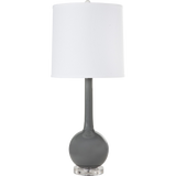 Lydia Lamp (other finishes available)