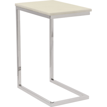 Marston Pull-Up Table