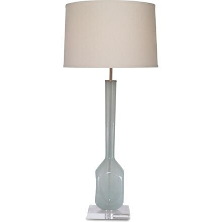 Martinez Table Lamp - Aphrodite