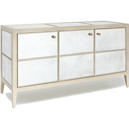 Mia Buffet (other finishes available)