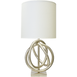 Nathan Lamp (other finishes available)