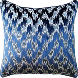 Nissimo Pillow